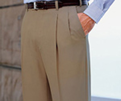 Ascott Browne Expander Dress Pant