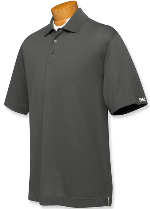 Cutter & Buck Drytec Champion Polo -Short Sleeved-