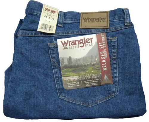 f741e8aa Threads Big and Tall - Extra Wide Socks - Wrangler Rugged Wear ...