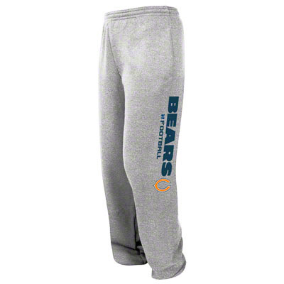 Chicago Bears Sweat Pant