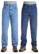 dfd5f3c4713 Threads Big and Tall - Extra Wide Socks - Levi Dockers Flat Front ...